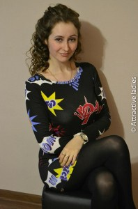 Russian personals dating online