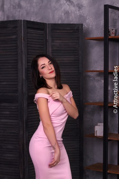 russian single ladies