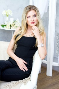 Russian singles dating for happy marriage