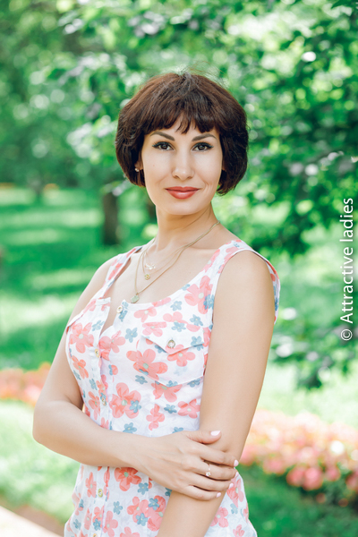 russian ukraine dating