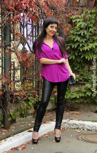 Russian ukrainian brides for real meeting