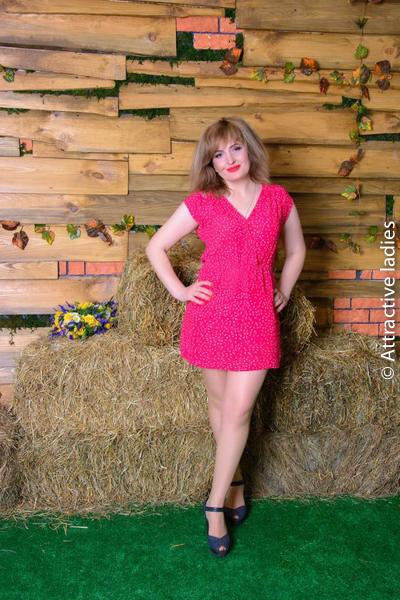 russian women date