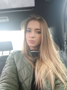 Russian women date for real meeting