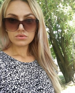Russian women date marriage agency