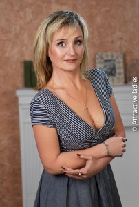 Russian women for dating photo gallery