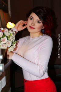 Russian women to marry catalogs online