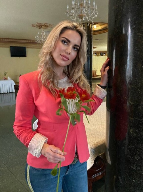 Alena single meet dating site