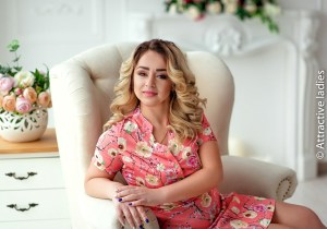 Ukraine dating for happy family