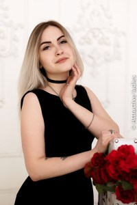Ukraine dating sites for real meeting