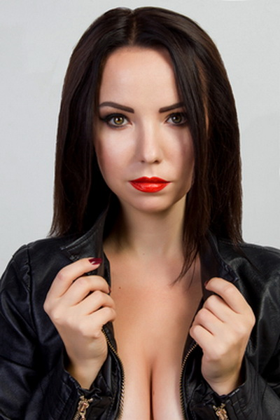 ukraine ladies for date