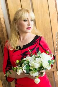 Ukraine mail order brides for true love
