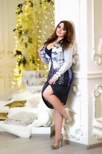 Ukraine online dating for happy family