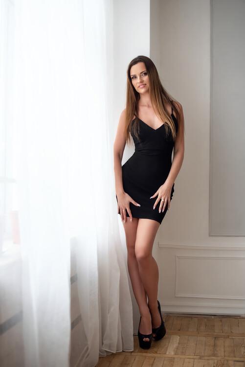 Tatiana ukrainian odessa dating