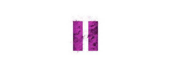 Justin-Bieber-Hold-Tight-iTunes