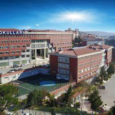 International Schools In Istanbul