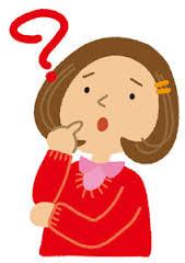 妊婦 妊娠中毒症 後遺症