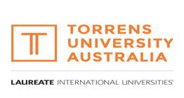 TorrensUniversity