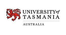 UTAS's logo