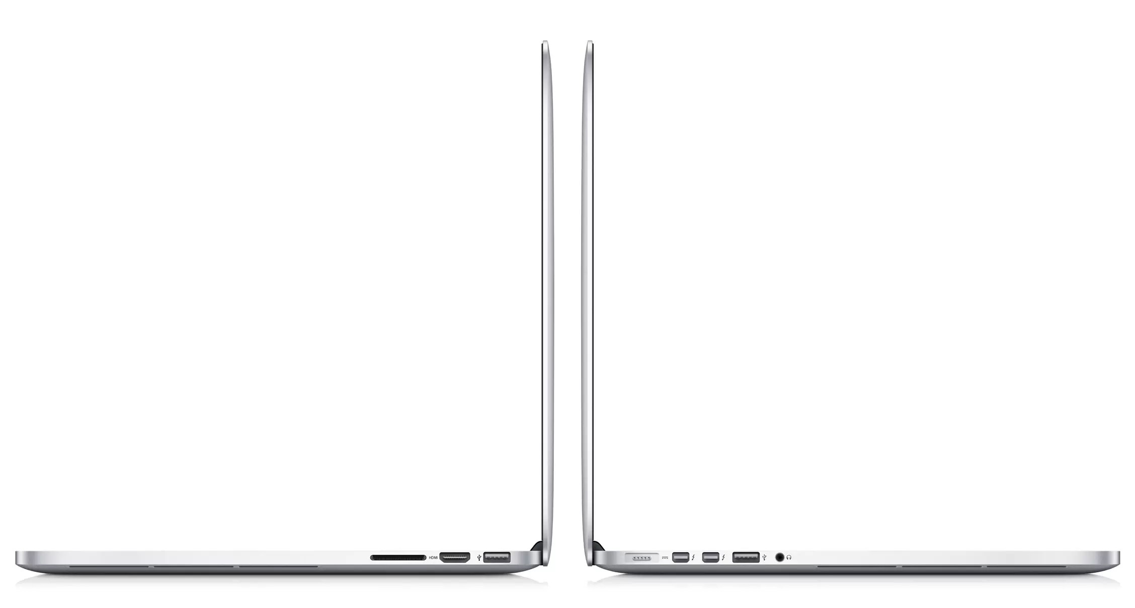 Apple Macbook Pro Retina Display Mc975ll A Price In