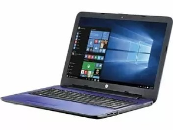 """""""HP 15-AY015dx Price in Pakistan, Specifications, Features, Reviews LAPTOP"""