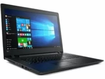 """""""Lenovo Ideapad 110 1TB Price in Pakistan, Specifications, Features, Reviews"""""""