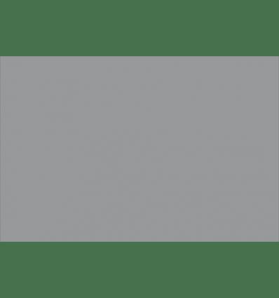 ultra tile fix pro flexible grout grey 3kg