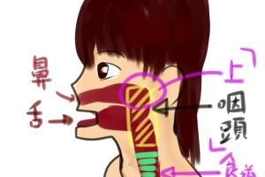 和田光司さん、上咽頭がん