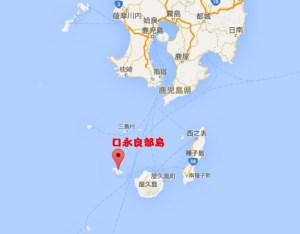 中国海軍情報収集艦