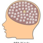脳内メーカー