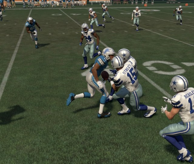 Madden Nfl 16 Onside Kick Recovery