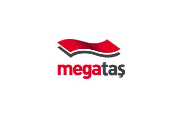 MEGATAŞ A.Ş