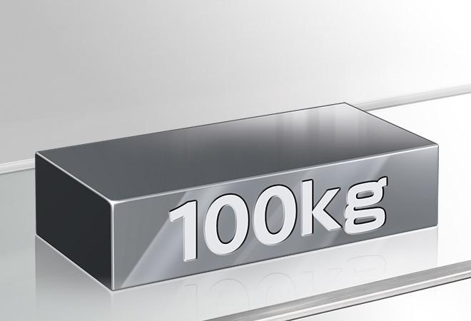 BIG-FRESH-W660puc7-17 Топ холодильников Hitachi