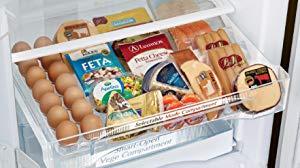 Hitachi_wb480_puc7bbk-1 Как выбрать холодильник?