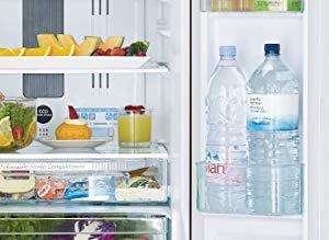 Hitachi_wb480_puc7bbk-4 Как выбрать холодильник?