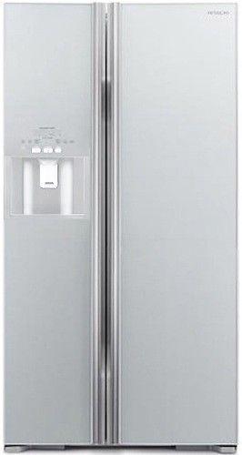 R-S700GPUC2GS Топ холодильников Hitachi
