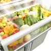 Холодильник Hitachi R-WB800PG5 4253