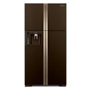 Можно ли на холодильник что-то вешать или ставить?