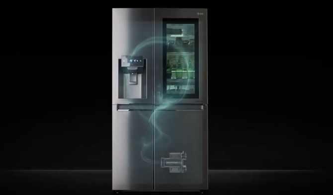 Холодильники_Хитачи_официальный_магазин_в-Украине-2019-12-19-в-19.44.54-500x293 Линейный или инверторный компрессор холодильника?