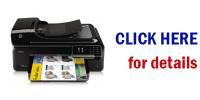 printers copiers guam