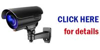 security cameras guam