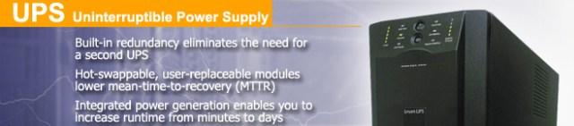Uninterruptable-Power-Supply-UPS-Banner