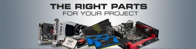 computer-parts-banner