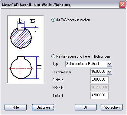 20_passfedern_nuten_in_wellen