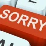 descargar palabras de disculpas por no contestar mensaje, nuevas palabras de disculpas por no contestar mensaje
