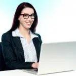 Modelo de carta para solicitar ascenso laboral, plantilla de carta para solicitar ascenso laboral