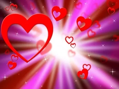 Bonitas Frases De Amor Para Alguien Especial Hoy Frases Lo