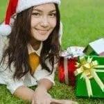 Ideas para festejar Navidad, consejos para festejar Navidad