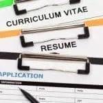 Consejos para elaborar competencias en curriculum, documentos para elaborar competencias en curriculum