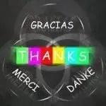 descargar palabras de agradecimiento por saludos de cumpleaños, nuevas palabras de agradecimiento por saludos de cumpleaños