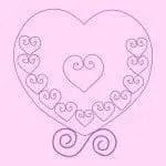 descargar palabras de amor para facebook, nuevas palabras de amor para facebook